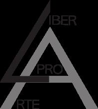 Liber Pro Arte